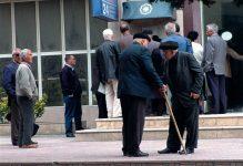 Azərbaycanda pensiyalar artacaq – RƏSMİ