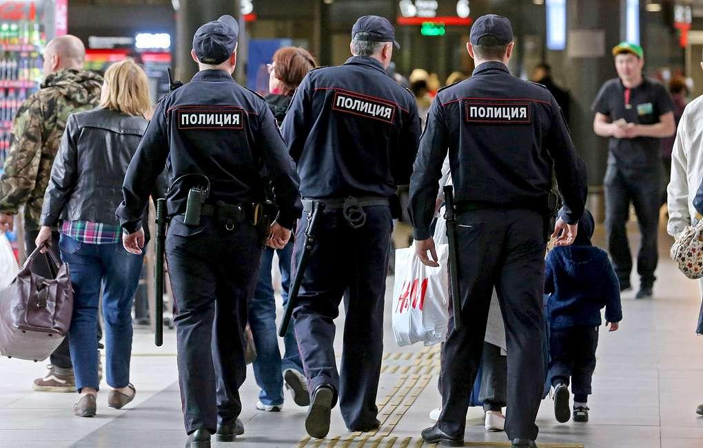 Moskvada 60 yaşlı azərbaycanlı həmyerlisini öldürüb və intihar edib