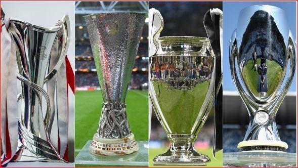 UEFA Bakıda 3 yarışın ev sahiblərini açıqlayacaq