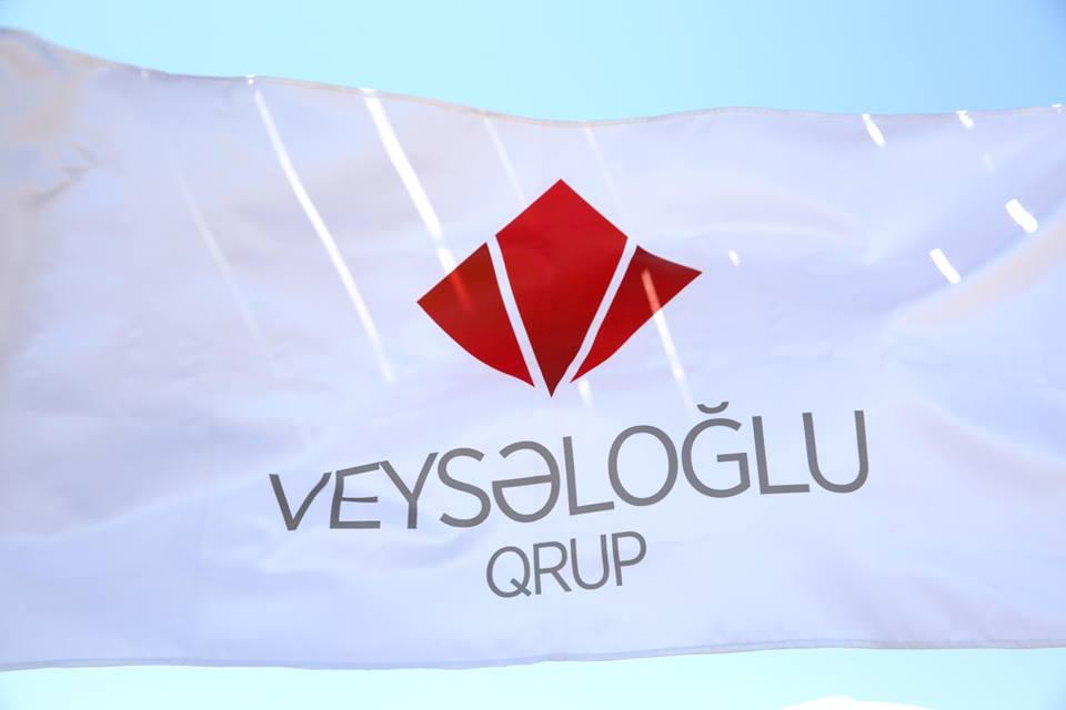 """""""Veysəloğlu"""" şirkəti iflasa uğrayır? – Daxildə ciddi qalmaqallar yaranıb (İddia) –"""