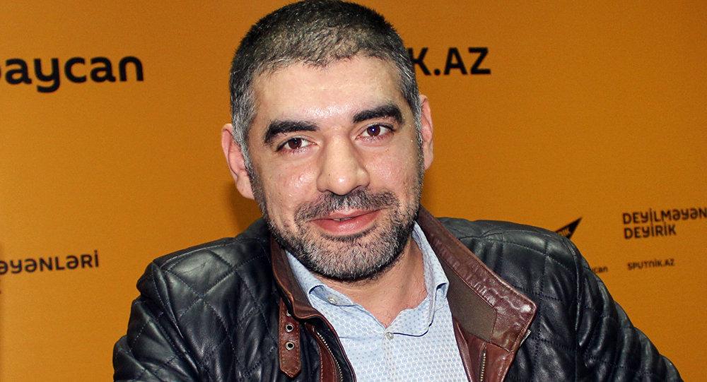 Azərbaycanlı qondarma Artsax vətəndaşı olmaq istəyib?