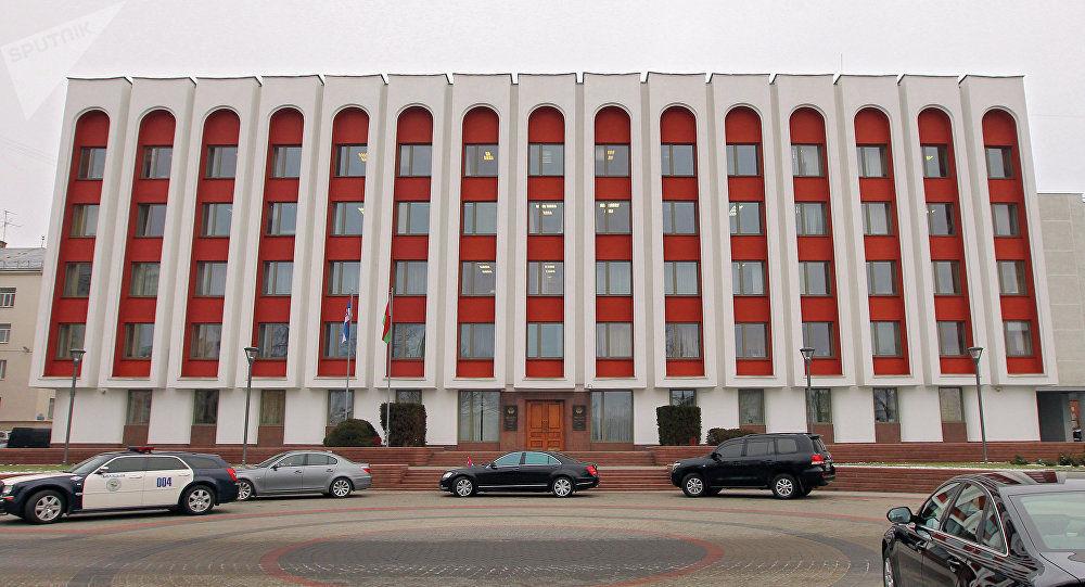 Belarus Ermənistana ultimatum verdi
