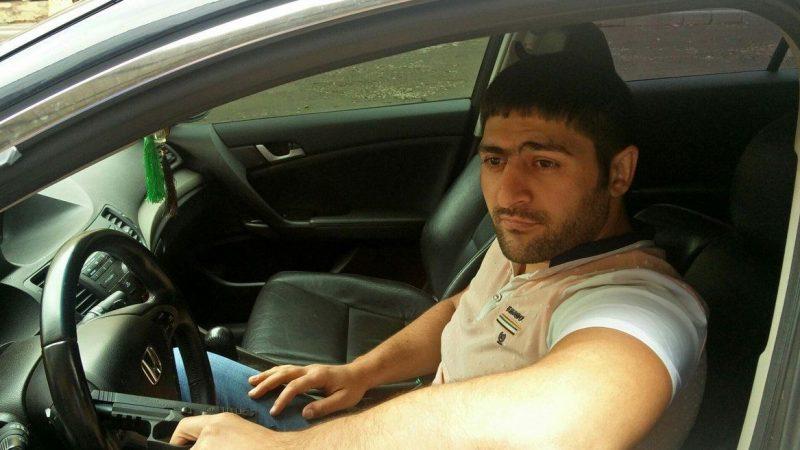 Azərbaycanlı biznesmen oğlu Rusiyada dəhşət saçdı: 2 ölü, 3 yaralı – Video