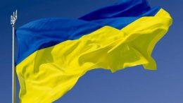 Ukrayna Rusiyanın tankerini əsir aldı