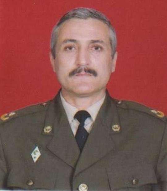 Şahin Musayev .jpg (17 KB)