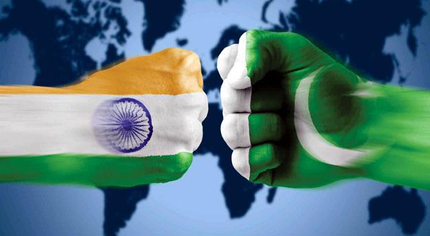 Pakistan: Hindistanın təcavüzünə müvafiq cavab veriləcək