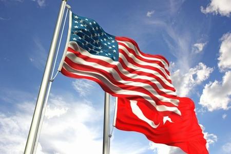 ABŞ və Türkiyə müdafiə nazirləri Suriyadakı böhrana müzakirə ediblər