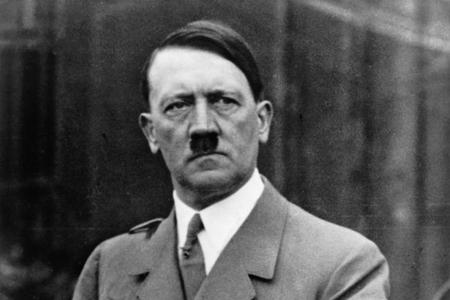 30-a yaxın belçikalı hələ də Hitlerin onlara kəsdiyi pensiyanı alırmış