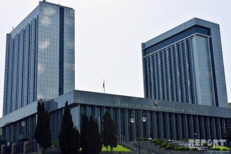 Azərbaycanda 133 bələdiyyə sədri məsuliyyətə cəlb edilib