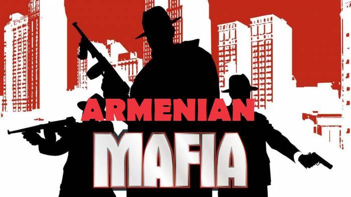 Avropanı saran erməni mafiyası – ARAŞDIRMA