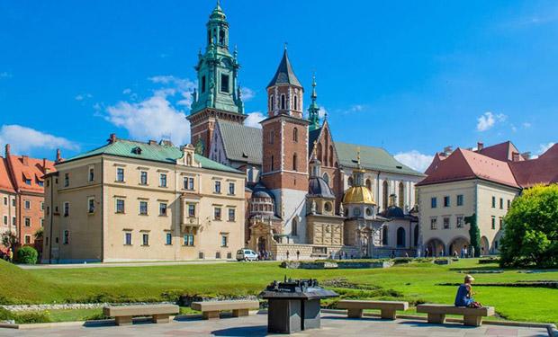 Kasıblar üçün Avropanın ən ucuz turist şəhərləri – SİYAHI