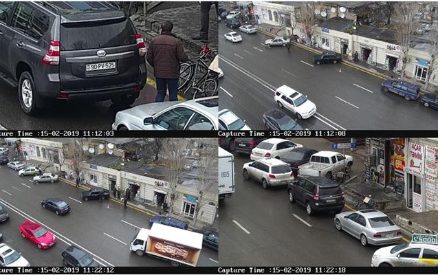 """""""BNA sürücülürə qan uddurur!"""" paylaşımına dövlət agetliyi reaksiya verdi – Foto"""