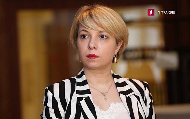 Azərbaycanlı hərbçiylə bağlı məsələ böyüyür – Gürcü ombudsman işə qarışdı