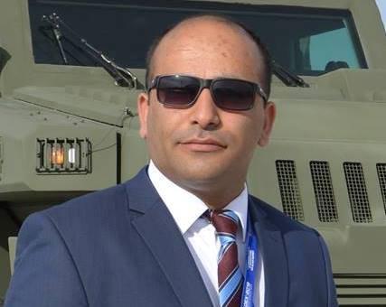 """Azərbaycan niyə """"SU-30SM"""" qırıcısından imtina etdi? – Hərbi ekspert"""