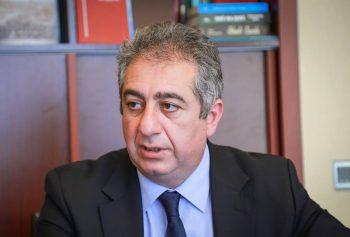 Qubad İbadoğlu erməni naziri susdurdu – Brüsseldəki konfrans