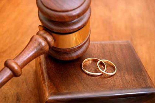 Azərbaycanda uşaq olmaması səbəbindən nikahların pozulması halları artıb