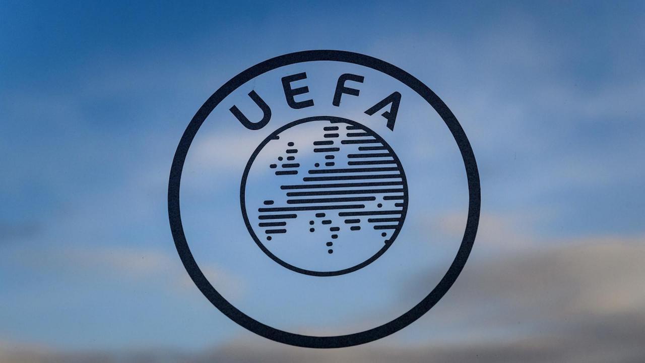 UEFA səfər qolu üstünlüyünü ləğv edəcək