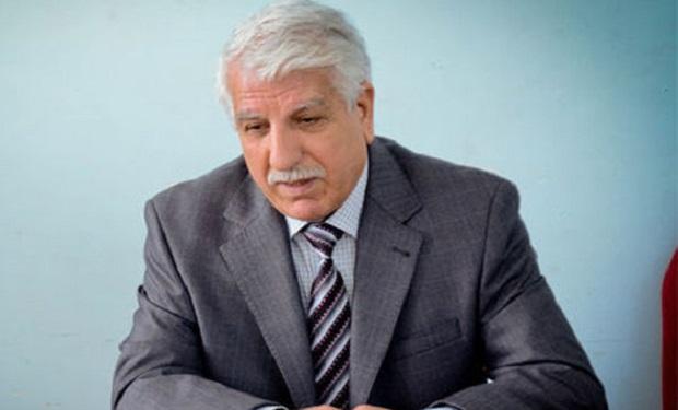 """""""Moşu"""" """"Bəxt üzüyü 2"""" filmindən aldığı qonorarı açıqladı"""