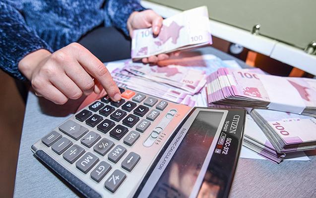 Sizə mesaj gəlibsə, banka yaxınlaşın – Kompensasiya verilir