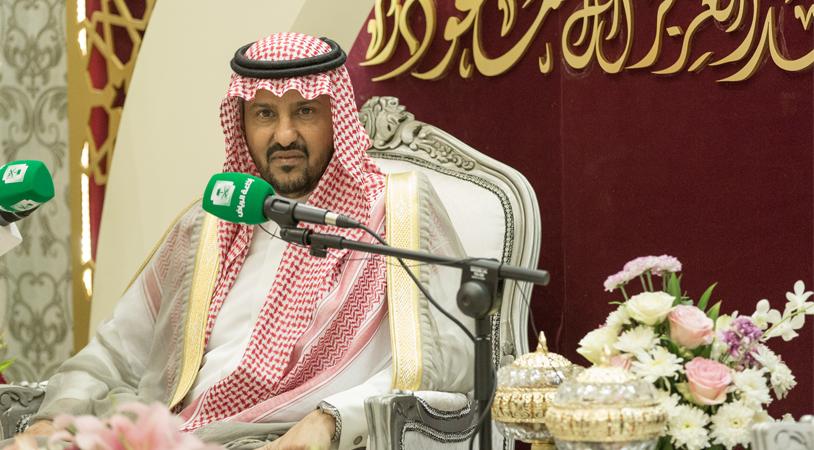 Məhəmməd bin Salmana sui-qəsd iddiası : Şahzadə Bandar bin Salmanın həbs edildiyi bildirilir