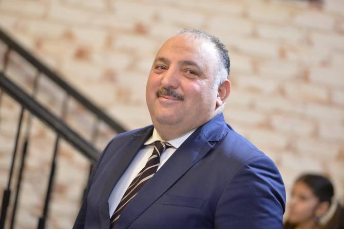 Bəhram Bağırzadə AzTV-də veriliş aparacaq