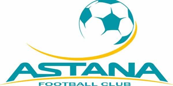 """Astana"""" futbol klubunun da adı dəyişir?"""