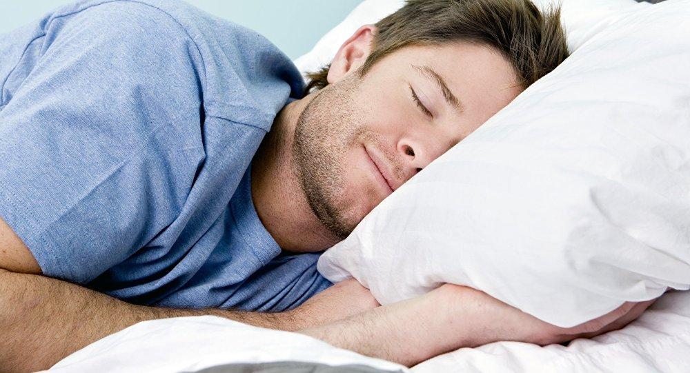 Sərin otaqda yatmağın 5 tibbi faydası
