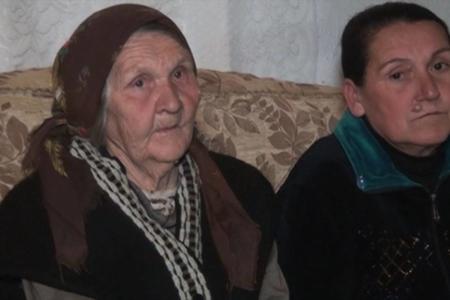 Erməni girovluğunda olan rus qadın 26 ildən sonra başına gələnləri ilk dəfə danışıb – VİDEOREPORTAJ