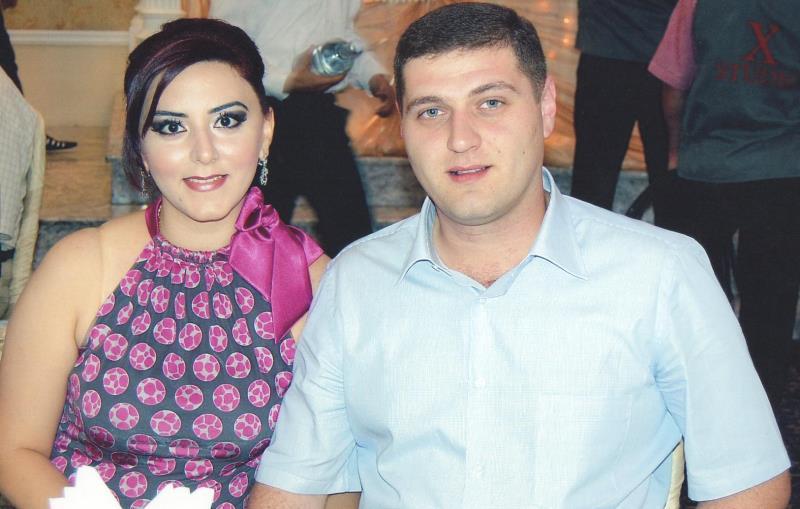 """""""Şərurlu İsfəndiyar 100 min pul istədi"""" – Evi alınan şəhid xanımı"""