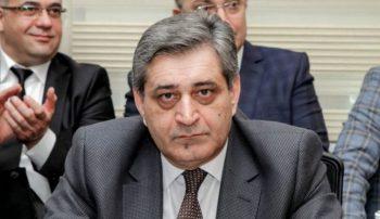 """""""Əgər dərmanın tərkibi dəyişdirilib keyfiyyəti aşağı salınırsa…"""" – Gömrük rəisi"""