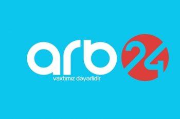 ARB 24-ün keçmiş əməkdaşları telekanal adından sui-istifadə edirlər – AÇIQLAMA