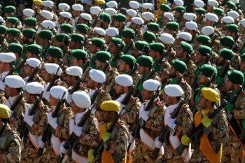 Yaxın Şərq sünni-şiə savaşının bir addımlığında: İran və Səudiyyə…