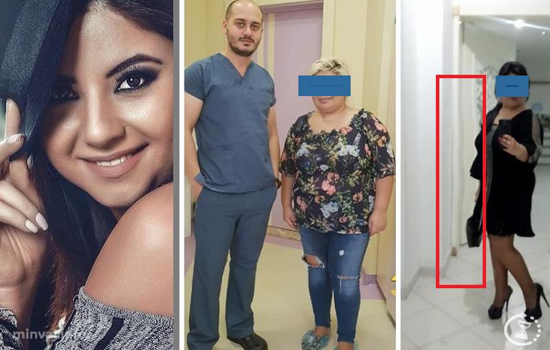 """""""İnstagram""""ın həkim və kosmetoloqlarının yalanları – Sizi belə aldadırlar (FOTOFAKT)"""