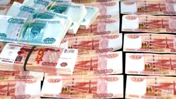 Moskva sakininin bənzəri onun bank hesabından 10 milyon rubl oğurlayıb