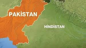 Hind nazir Pakistanın çağırışına məhəl qoymadı