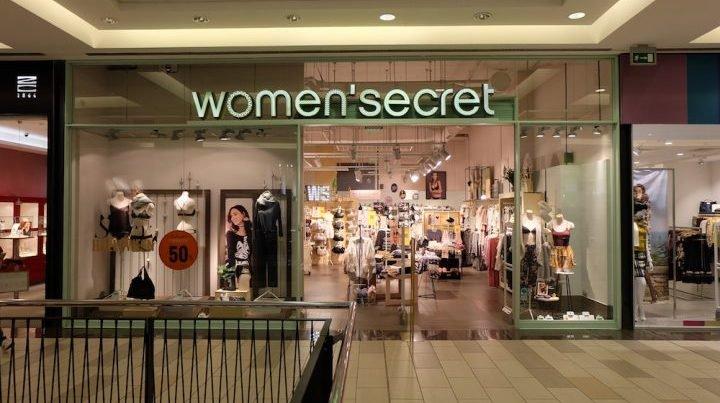 """""""Women'secret"""" mağazası müştəriləri necə aldadır? – FOTOFAKTLAR"""