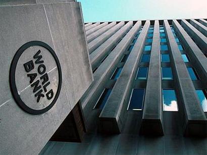 Dünya Bankı: Azərbaycan yoxsul ölkələr üçün donor olacaq