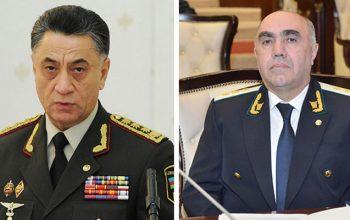 """Deputat """"Kazbek"""" mahnısına görə nazir və baş prokurora müraciət etdi: """"Nadan sürüsü…"""" – Video"""