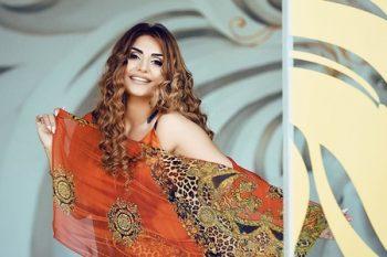 """""""Orta məktəbi bitirmiş bir tələbə olmuşam"""" – Şəbnəm"""