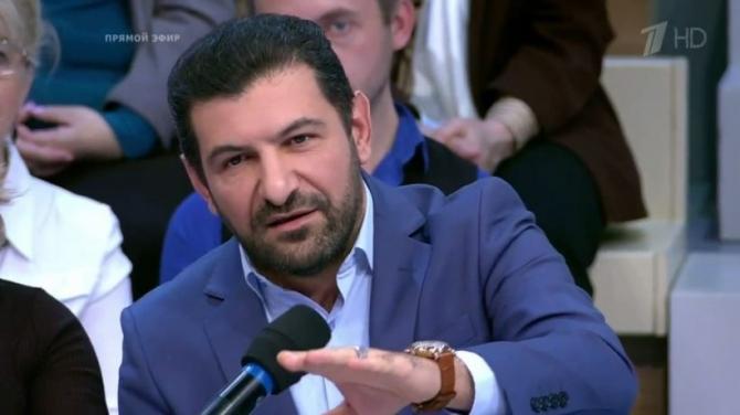"""Fuad Abbasov: """"Heç bir problem yoxdur, yayılan xəbərlər…"""""""