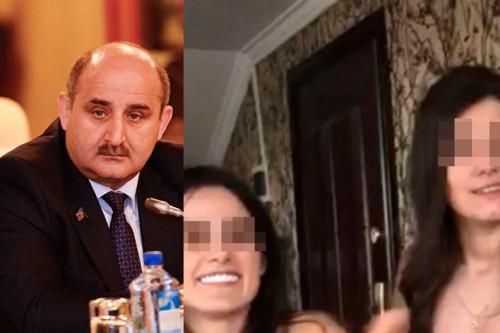 """""""Bu qızları alan da elə onların tayıdır"""" – Deputat"""
