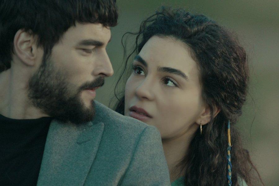"""Hercai""nin final tarixi bəlli oldu"