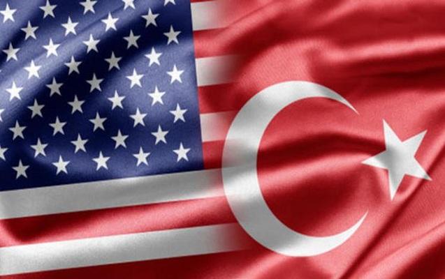 Türkiyədən ABŞ-ın qərarına sərt reaksiya