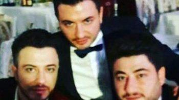 Məşhur müğənninin qardaşı da polisə çağırıldı – 3 çılpaq qızın videosuna görə… – Foto