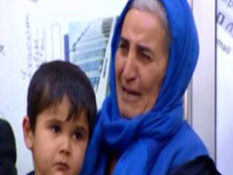 Azərbaycanda amansız qətl – Öldürdü, yandırdı, cəsədi hissələrə böldü – Təfərrüat