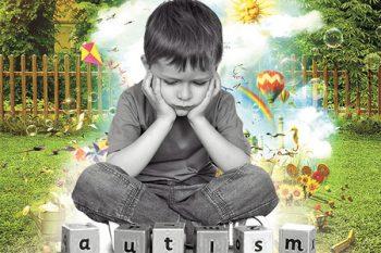 Autizm xəstəliyi: dünyanın və Azərbaycanın sağalmaz bəlası
