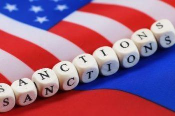 ABŞ İrana qarşı sanksiyaları genişləndirməyi planlaşdırır