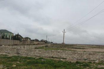 Məmurlar Hövsan torpaqlarını su qiymətinə pay-püş edirlər – Reportaj