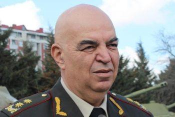 General Yaşar Aydəmirovdan qəribə açıqlama