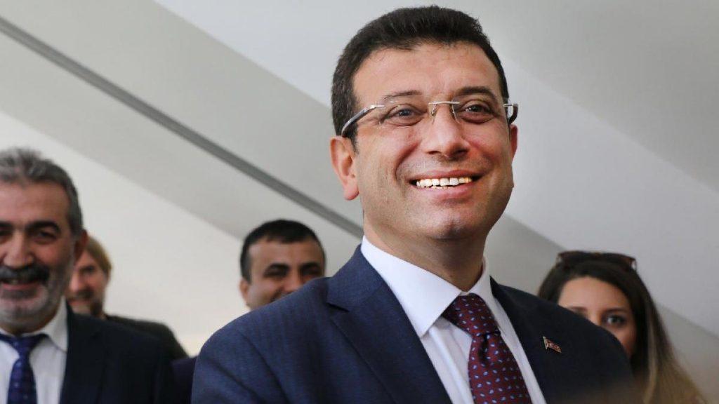 İstanbulda səslər yenidən sayılır, nəticələr isə dəyişmir